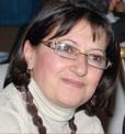 Tina Tortorici - Tina's Italian Cafe